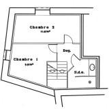 plan-amethyste-etage