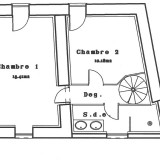 plan-emeraude-etage